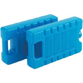 Outwell Ice Block - Nevera de camping - M azul